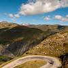 "Taken at Latitude/Longitude:45.090286/6.148716. 0.78 km North Clavans-d'en-Haut Rhône-Alpes France <a href=""http://www.geonames.org/maps/google_45.090286_6.148716.html""> (Map link)</a>"