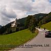 "Taken at Latitude/Longitude:47.104089/13.713890. 1.13 km South-West Voidersdorf Salzburg Austria <a href=""http://www.geonames.org/maps/google_47.104089_13.713890.html""> (Map link)</a>"