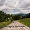 "Taken at Latitude/Longitude:45.287109/6.216622. 0.42 km North Les Roches Rhône-Alpes France <a href=""http://www.geonames.org/maps/google_45.287109_6.216622.html""> (Map link)</a>"
