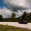 "Taken at Latitude/Longitude:46.894515/13.791673. 2.50 km West Mayerling Carinthia Austria <a href=""http://www.geonames.org/maps/google_46.894515_13.791673.html""> (Map link)</a>"