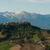 "Taken at Latitude/Longitude:42.662419/13.815581. 1.81 km South Castellalto Abruzzo Italy <a href=""http://www.geonames.org/maps/google_42.662419_13.815581.html""> (Map link)</a>"