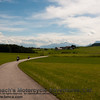 "Taken at Latitude/Longitude:47.879577/13.037655. 0.42 km North Reitbach Salzburg Austria <a href=""http://www.geonames.org/maps/google_47.879577_13.037655.html""> (Map link)</a>"