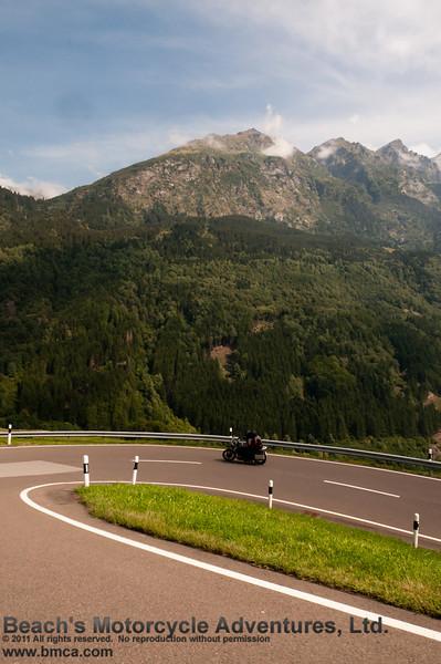 "Taken at Latitude/Longitude:46.403332/9.228730. 1.00 km East Alpe di Cortas Graubünden Switzerland <a href=""http://www.geonames.org/maps/google_46.403332_9.228730.html""> (Map link)</a>"
