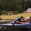 "Taken at Latitude/Longitude:46.969425/13.727553. 0.24 km East Innerkrems Carinthia Austria <a href=""http://www.geonames.org/maps/google_46.969425_13.727553.html""> (Map link)</a>"