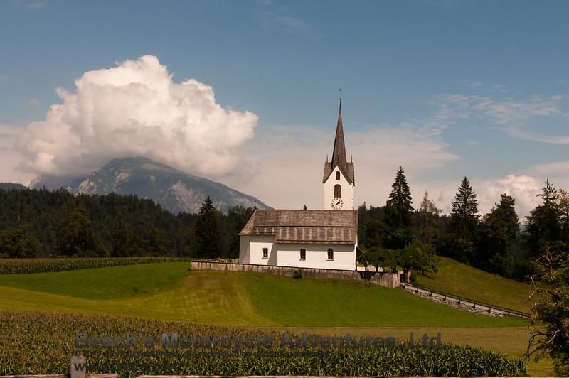 """Taken at Latitude/Longitude:46.792376/9.337204. 0.06 km North-West Versam Graubünden Switzerland <a href=""""http://www.geonames.org/maps/google_46.792376_9.337204.html""""> (Map link)</a>"""
