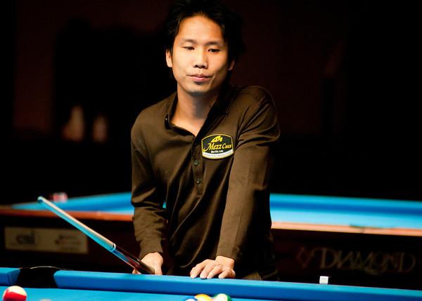 Alex Pagulayan