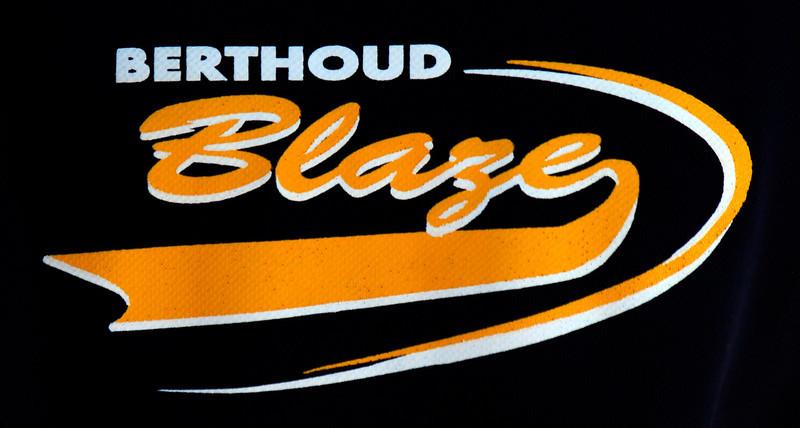 Twisters vs Berthoud Blaze June 25th 2011