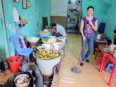 2011Vietnam