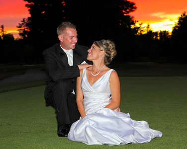 2011 Weddings & Events