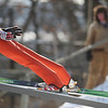 125th anniversary ski jumping at Silvermine