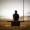 2011 ATPI Winter Conference<br> First Place Environmental Self Portrait<br> Drake Higginbotham<br> Arlington High School