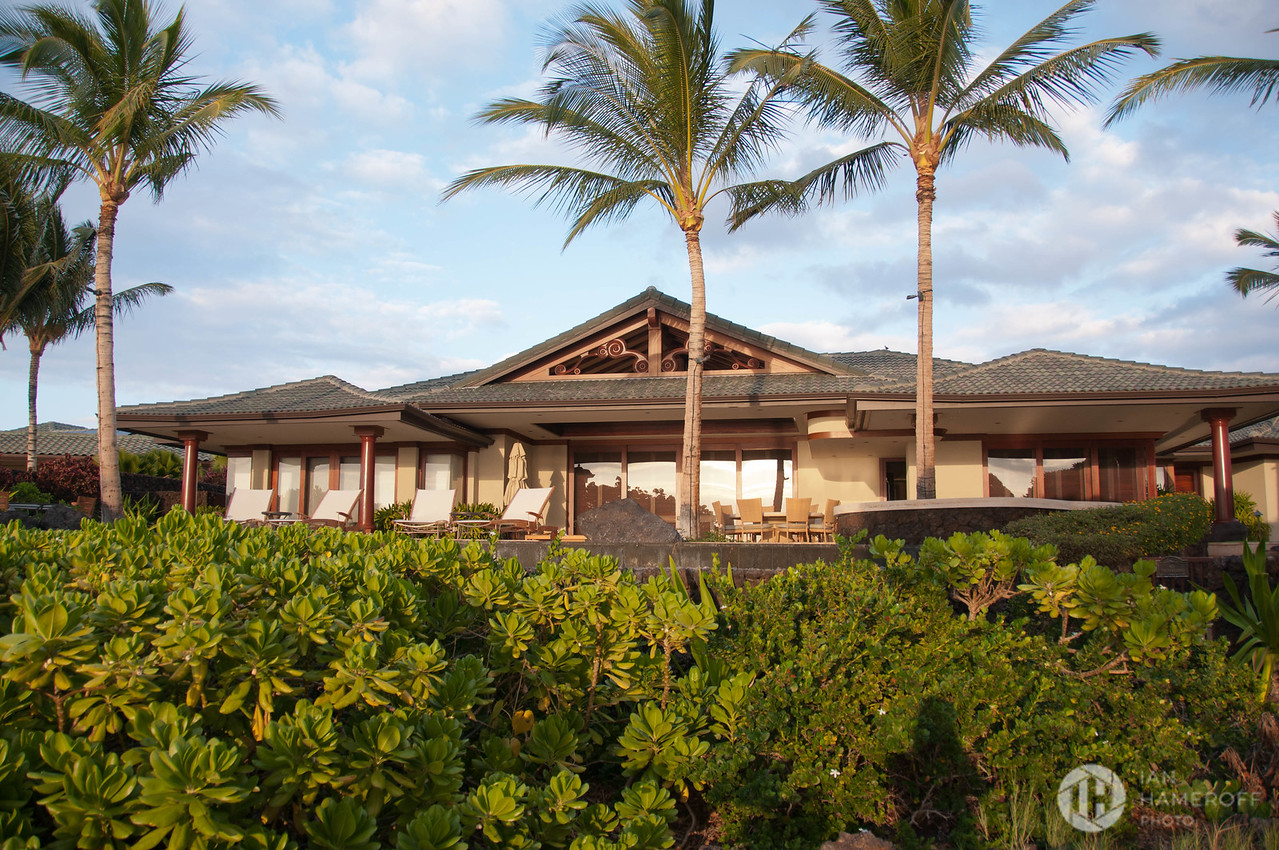 A'Bay Dream House