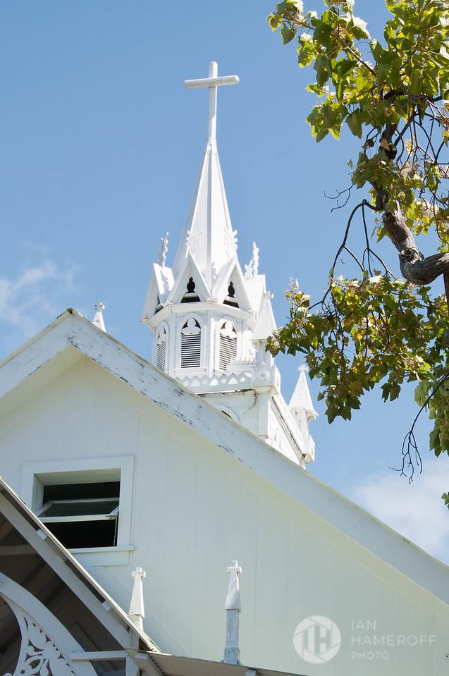 St. Benedict Roman Catholic Church