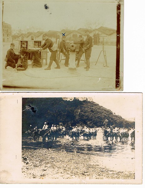 Georges Janin during 1st World War.bmp.jpg