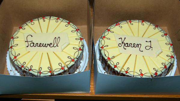 2012-05-23 Karen Farewell