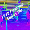 001-13FBfrSHGvsShs