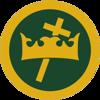 Pin Logo No Background