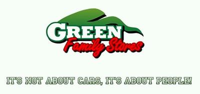 greenfamilystores_original