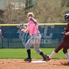 Softball : 8 galleries with 992 photos