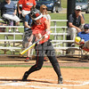 softball vs EMCC Sophomore Day : 1 gallery with 140 photos