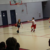 KMS VS CHISHOLM 2013 001