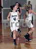 2012-13 MOV High School Sports : 1 gallery with 73 photos