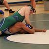 IMG_9489 Connor McCaw vs  Desmond Wallund  145 lb, wins by fall 3:57