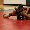 Zack Gracia vs William Gallarpe 132 lb WON by Tech Fall 20-4