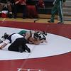 IMG_0722 Everett Bingisser 152lb, 3rd place