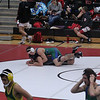 IMG_0720  Everett Bingisser 152lb, 3rd place