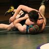 IMG_3073 Connor McCaw vs Brandon Bratcher 145 lb WON by maj dec 9-0