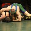 IMG_3071 Connor McCaw vs Brandon Bratcher 145 lb WON by maj dec 9-0