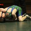 IMG_3070 Connor McCaw vs Brandon Bratcher 145 lb WON by maj dec 9-0