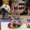 IMG_9924 Cole Stemmerman 220 lb lost by fall 4:44