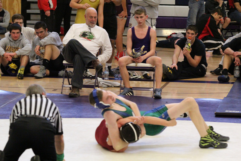 IMG_9925 Cole Stemmerman 220 lb lost by fall 4:44