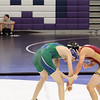 IMG_9932 Cole Stemmerman 220 lb lost by fall 4:44