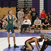 IMG_9938 Cole Stemmerman 220 lb lost by fall 4:44