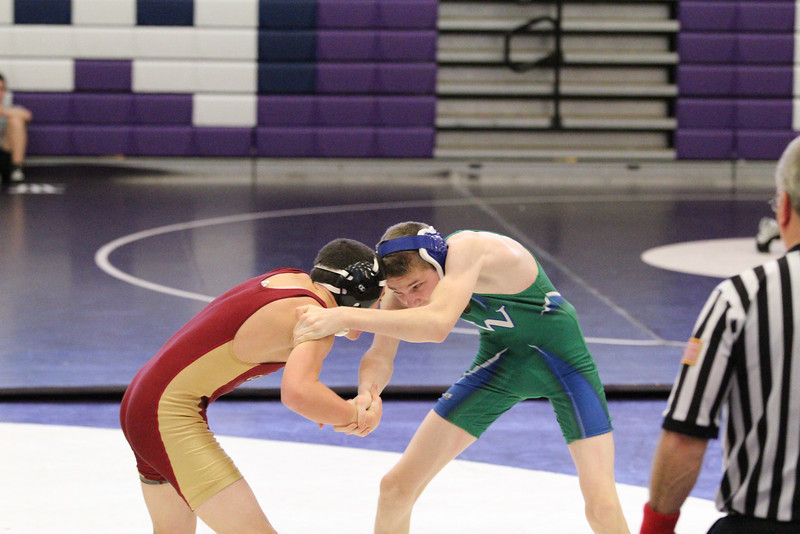 IMG_9936 Cole Stemmerman 220 lb lost by fall 4:44