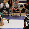 IMG_9928 Cole Stemmerman 220 lb lost by fall 4:44
