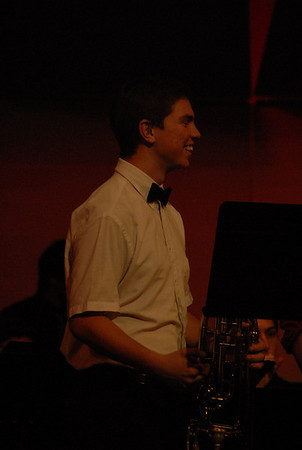 20121219a Winter Concert
