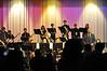 Jazz band s c 2013 075