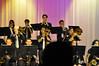 Jazz band s c 2013 071