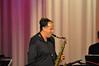 Jazz band s c 2013 086