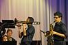 Jazz band s c 2013 067