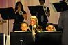 Jazz band s c 2013 088
