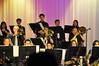 Jazz band s c 2013 080