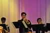 Jazz band s c 2013 079