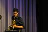 Jazz band s c 2013 084