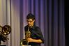 Jazz band s c 2013 083