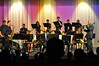 Jazz band s c 2013 087